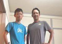 京滋オープン(優勝賞金200万)で大谷プロが優勝